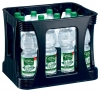 Gaensefurther Schloss Quelle Medium 12x1,00 l